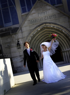 Bluestone-Columbus-Wedding-Venue