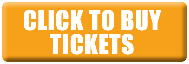 tickets The Bluestone - Columbus Ohio