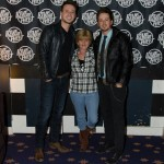 concerts Love and Theft The Bluestone - Columbus Ohio