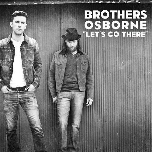 The Osborne Brothers Osborne Brothers Country Bluegrass