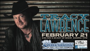 Tracy Lawrence _web