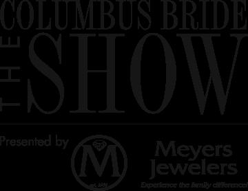 Show-logo-2014