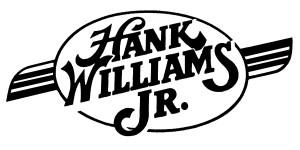hank_williams_jr_logo