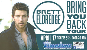 Brett_Eldredge_web