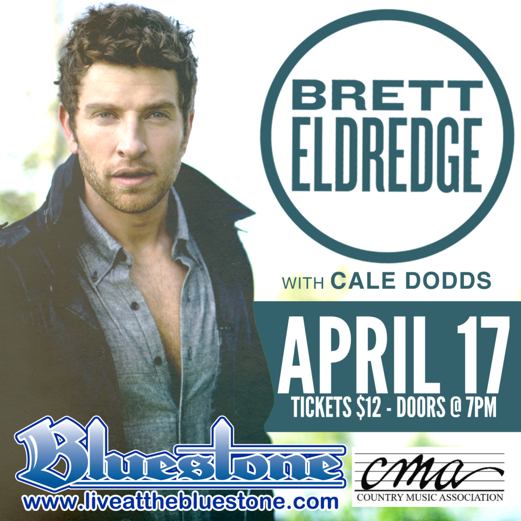 Brett_Eldredge_facebook
