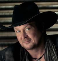 Tracy Lawrence - The Bluestone