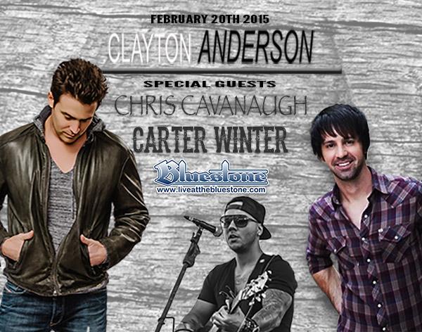 BS Website Clayton Anderson