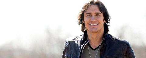 JOE NICHOLS - WCOL Country Jam 2015 Featuring - ERIC CHURCH @ Legend Valley Music Center | Thornville | Ohio | United States