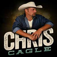 **NEW DATE** Chris Cagle at The Bluestone @ Columbus | Ohio | United States