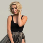 Raelynn Live at The Bluestone