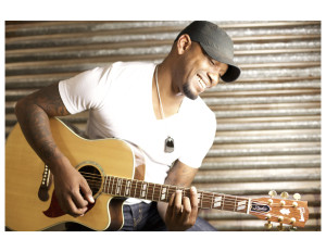 Country Music's Tony Jackson LIVE @ The Bluestone | Columbus | Ohio | United States