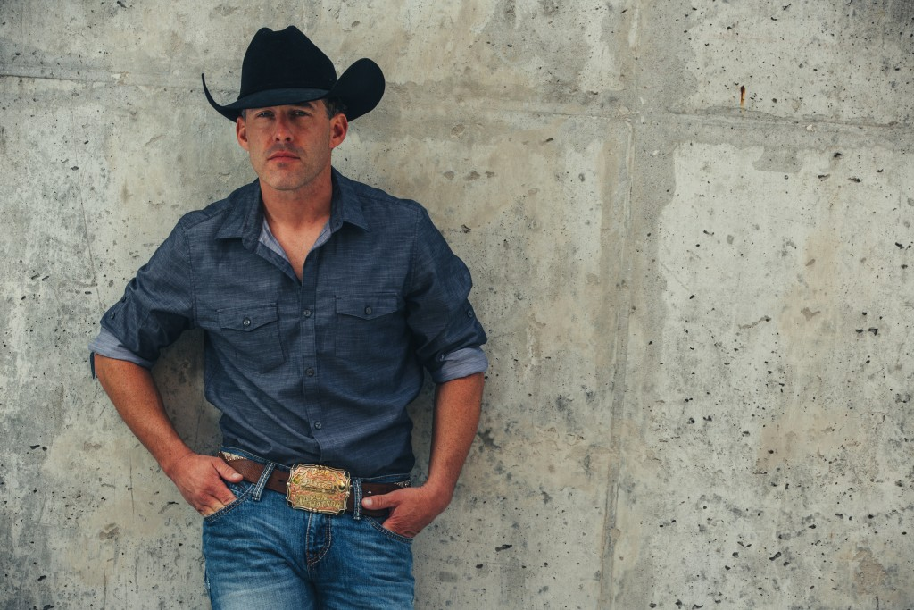 Aaron Watson LIVE @ The Bluestone | Columbus | Ohio | United States