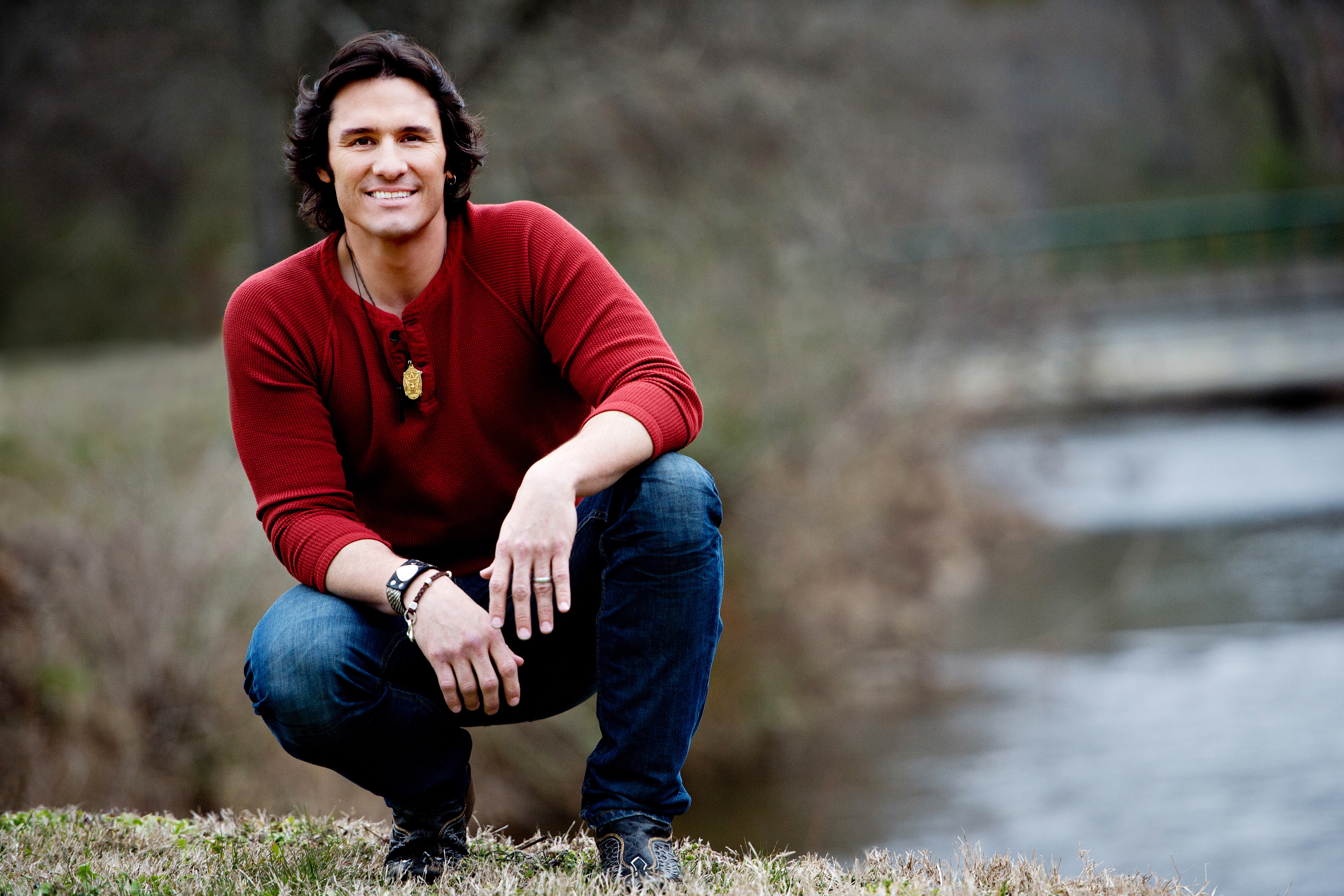 As Summer Ends Fall S Lineup Of Amazing Fitness Events Is Thankfully - Joe nichols plain
