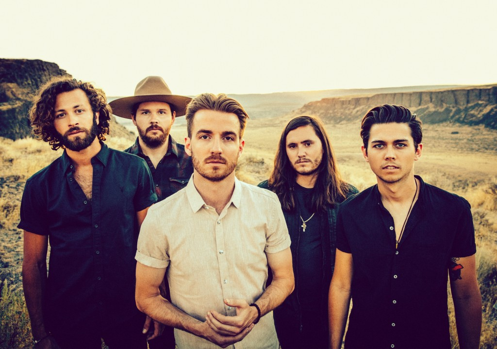 LANCO Live @ The Bluestone | Columbus | Ohio | United States