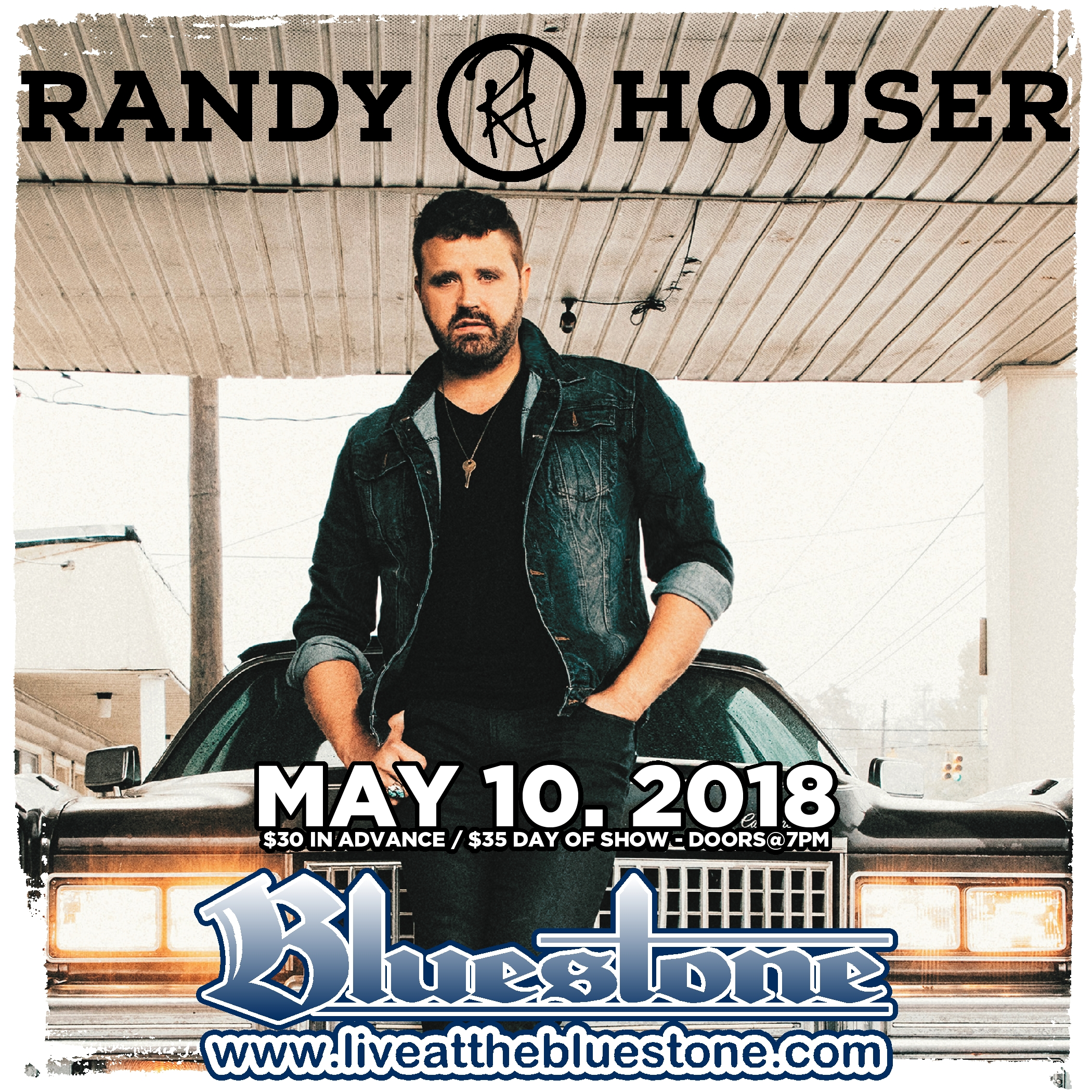 Tickets - The Bluestone Official Box Office   Columbus, OH
