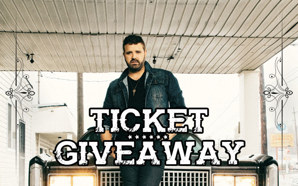 Randy-Houser-Ticket-Giveaway