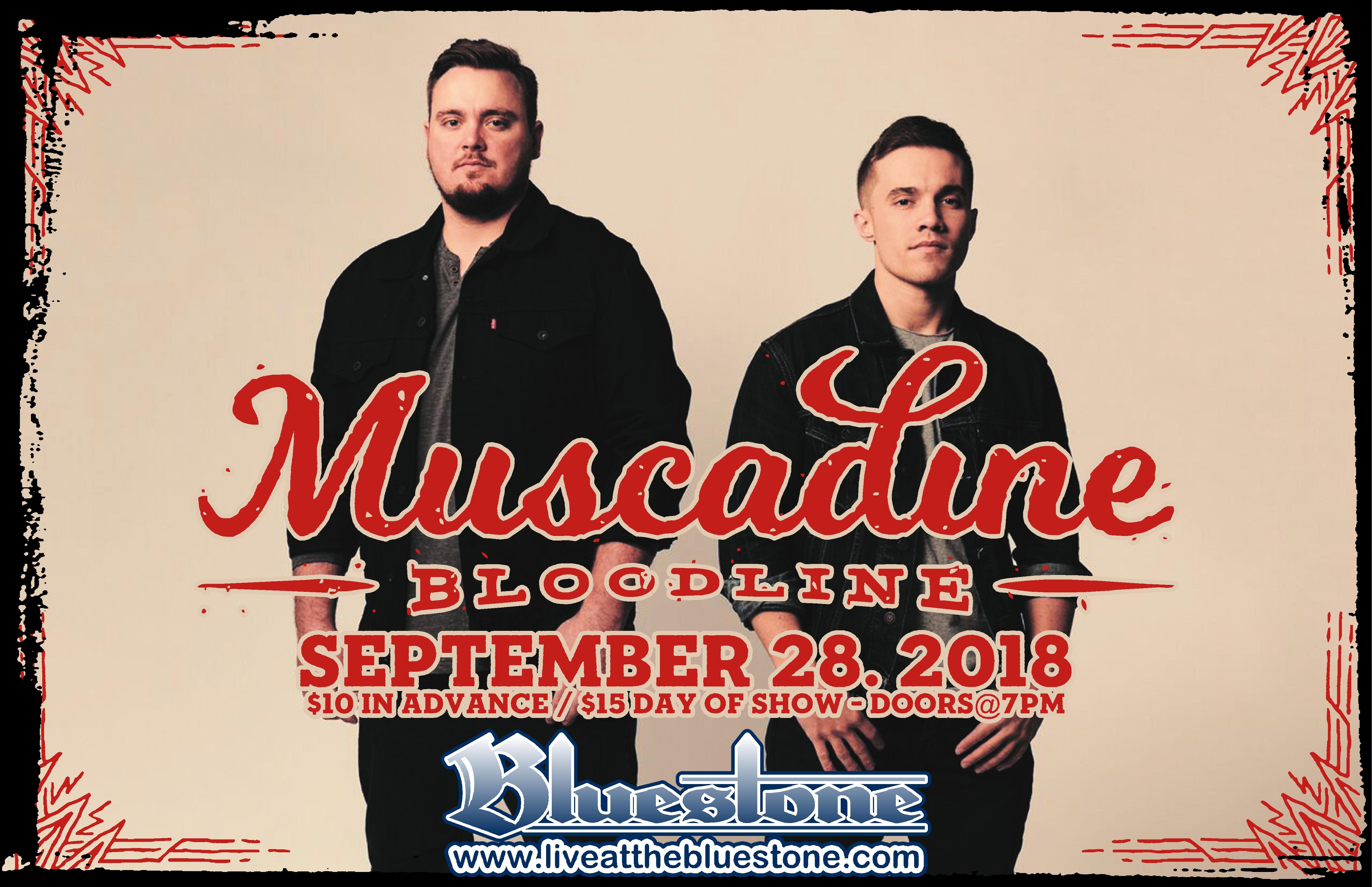 Experience the Bluestone - The Bluestone | Columbus, OH