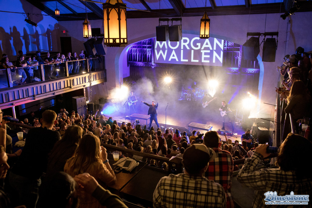 Morgan Wallen-2