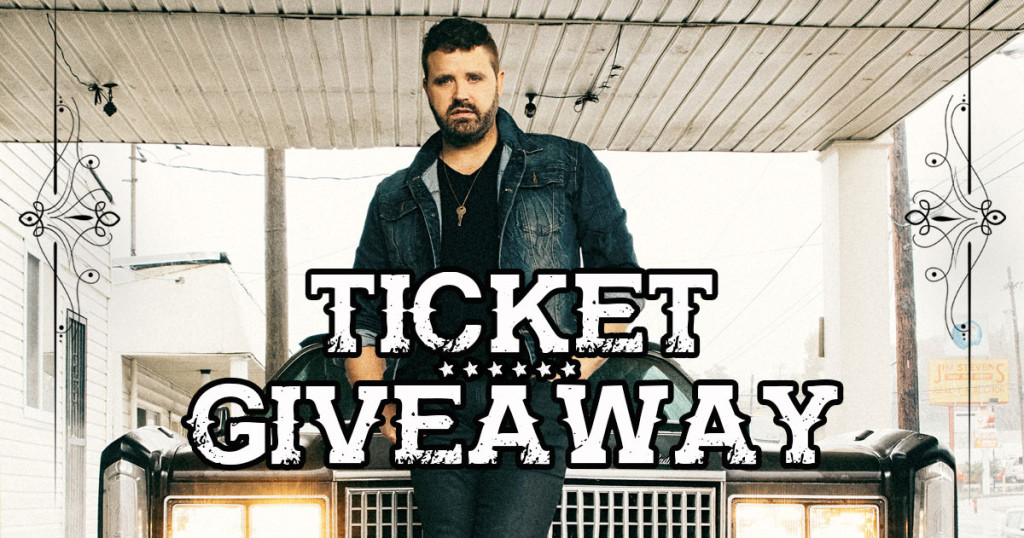 Randy-Houser-Ticket-Giveaway 1