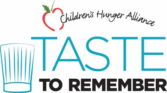 Children's Hunger Alliance presents: Taste to Remember @ The Bluestone | Columbus | Ohio | United States