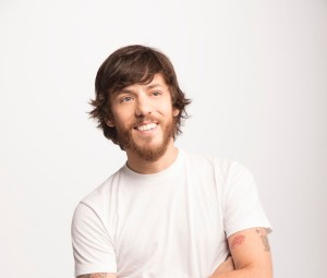 Chris Janson Approved Image