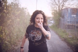 Ashley McBryde LIVE November, 8th @ The Bluestone | Columbus | Ohio | United States