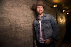 Drake White and The Big Fire LIVE August 2nd @ The Bluestone | Columbus | Ohio | United States